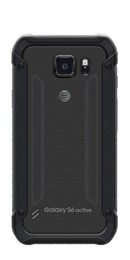 Samsung Galaxy S6 Activ
