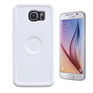 Galaxy S6 - Magnetic case wireless charging