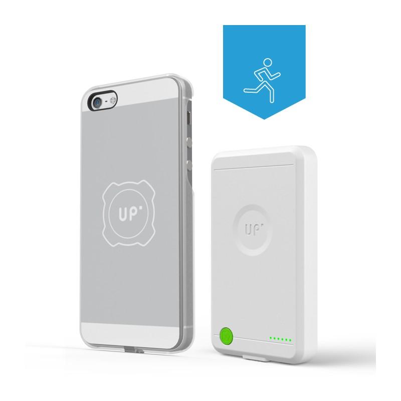 iphone 5 5s se wireless power bank upm7u02 upmai5se. Black Bedroom Furniture Sets. Home Design Ideas
