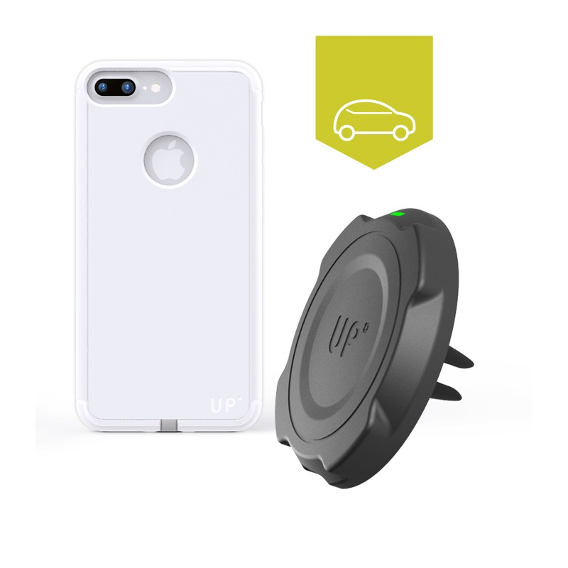 air charger iphone 7 case