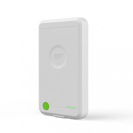 Batterie externe charge sans fil