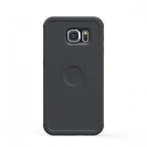 Coque magnétique charge sans fil - Galaxy S6 - charge sans fil up' - store Exelium