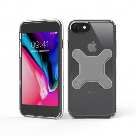 magnetic case for iphone 8