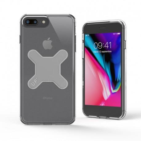magnetic case iphone 8 plus