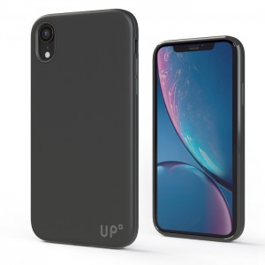 Magnetic case - Wireless charging iPhone XR