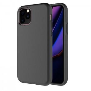 Coque magnétique - Charge sans-fil iPhone 11