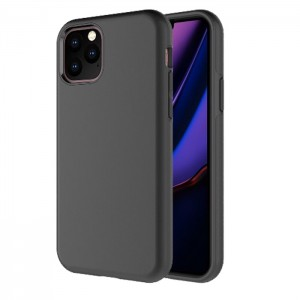 Magnetic case - Wireless charging iPhone 11 Pro