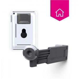 iPad Mini - Kitchen kit wall mount