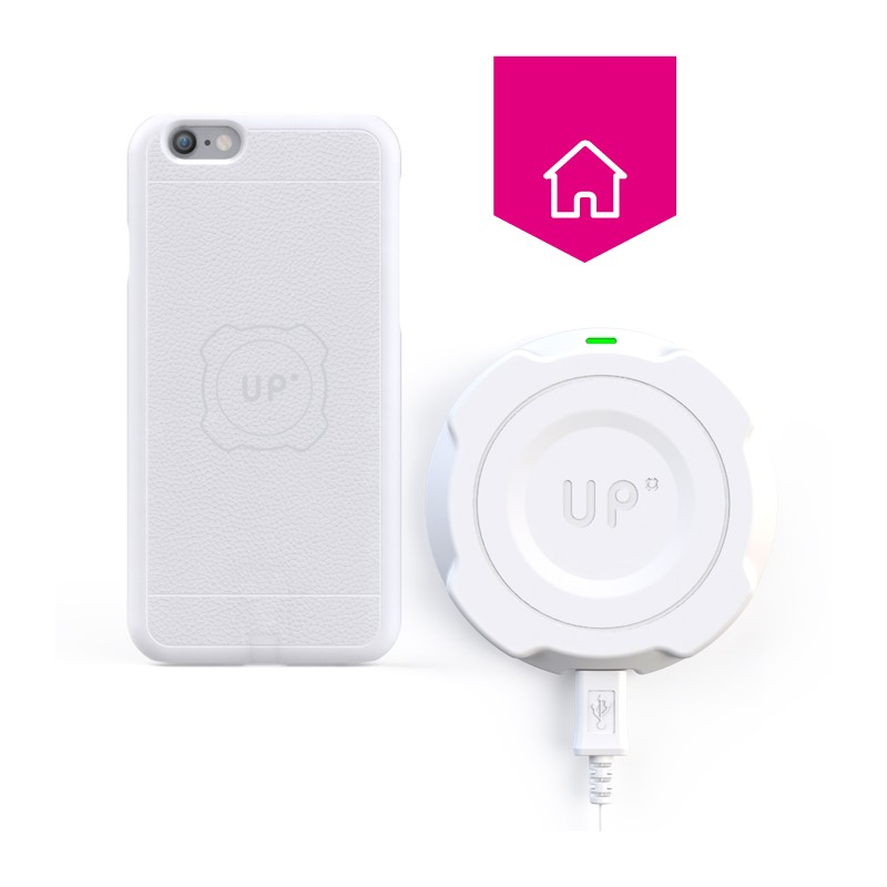 Chargeur sans fil mural iphone 6 6s plus charge sans for Chargeur mural iphone