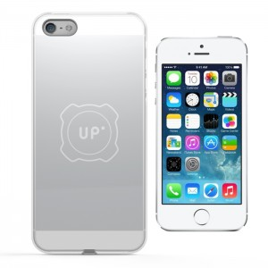 wireless charging case for iPhone 5/5S and iPhone SE