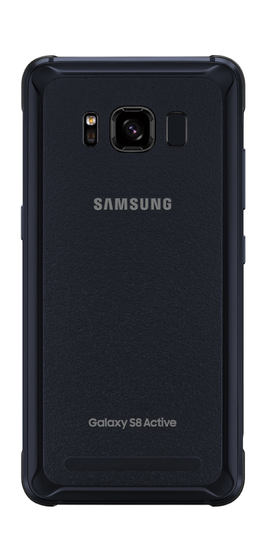 Samsung Galaxy  S8 Activ